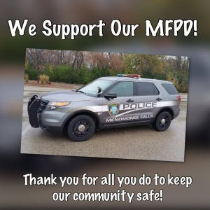 Support MFPD